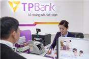 Cổ phiếu TPB chính thức được giao dịch ký quỹ