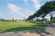 Đà Nẵng lên tiếng vụ hủy kết quả đấu giá lô đất 652 tỷ