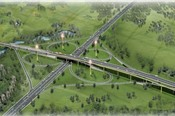 Đồng Nai đẩy nhanh các dự án hạ tầng giao thông trọng điểm