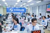 Eximbank kế hoạch lãi tăng 20%, sẽ xin nới tăng trưởng tín dụng