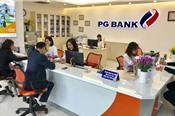 Ảnh hưởng bởi thông tin sáp nhập, gần 1/4 nhân viên của PG Bank thôi việc trong năm qua