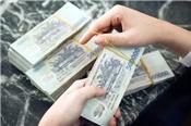 Bộ Tài chính từ chối nêu tên các doanh nghiệp nghi có vi phạm về chuyển giá