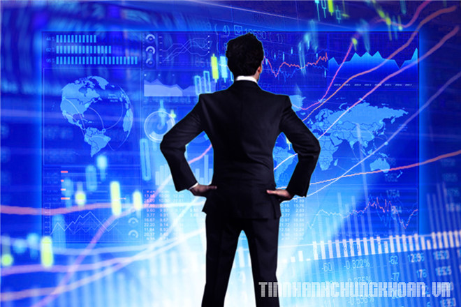 Nhận định thị trường phiên 27/5: Xu thế tăng đã chấm dứt?