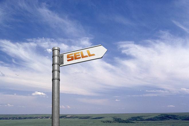 Nhận định thị trường phiên 27/9: Bước vào đợt tăng giá trong trung hạn