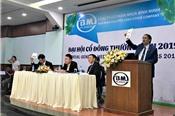 ĐHCĐ Nhựa Bình Minh: Quý I lãi sau thuế 91 tỷ đồng, tăng 5% cùng kỳ