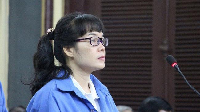 Nhìn lại hành trình vụ án 4.000 tỷ của Huyền Như và đồng phạm