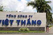 TCT Việt Thắng tạm ứng cổ tức tiền mặt tỷ lệ 25%