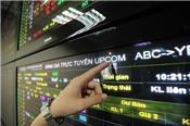 13 cổ phiếu trên UPCoM bị tạm dừng giao dịch 3 ngày