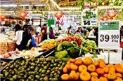 Bộ Công Thương lên tiếng về nông sản 'đội lốt' hàng Việt