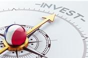 VN-Index có thể phục hồi vượt mốc 1.000 điểm vào cuối năm?