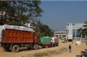 Đề xuất đầu tư 20.939 tỷ đồng xây tuyến cao tốc Đồng Đăng - Trà Lĩnh