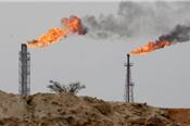 Iran: Mỹ không thể ngăn việc xuất khẩu dầu thô