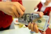 Tăng giá bán USD thêm gần 1%, Ngân hàng Nhà nước nói đó là phù hợp thị trường trong nước và quốc tế