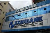 """Khách hàng bị cuỗm 300 tỷ tại Eximbank: Nữ doanh nhân đầu tiên giàu nhất sàn chứng khoán Việt, vợ của """"vua tôm"""" Minh Phú?"""