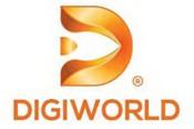 Digiworld lãi quý III/2017 tăng 14%, 9 tháng vượt kế hoạch cả năm
