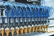 KIDO Foods lãi 152 tỷ đồng cả năm, tăng 7% năm trước