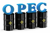 OPEC và quyết định tăng hay không tăng sản lượng dầu
