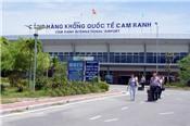 Dịch vụ Sân bay Quốc tế Cam Ranh đưa cổ phiếu lên HNX, giá 45.000 đồng/cp