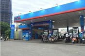Thailand's PTT, Shell muốn mua 49% PVOil