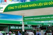 Công ty Nhiên liệu Sài Gòn bị phạt, truy thu thuế gần 2 tỷ đồng