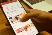 Việt Nam sắp có thêm một ví điện tử?