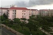 Đà Nẵng: Sẽ thu hồi nhiều căn hộ chung cư