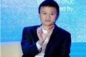 Ngân hàng, fintech, Alibaba và... 40 tên cướp