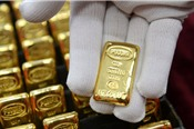 Giá vàng SJC biến động trái chiều, mua vào cao nhất 36,67 triệu đồng/lượng