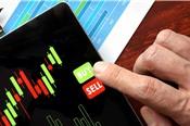 Gần 70% cổ phiếu MBB giao dịch phiên 15/2 do ngân hàng mua lại