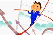DXG, FRT, GEX, VIS, HSG, NT2: Thông tin giao dịch lượng cổ phiếu lớn