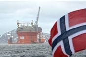 Quỹ đầu tư quốc gia lớn nhất thế giới không còn muốn nắm cổ phiếu dầu khí