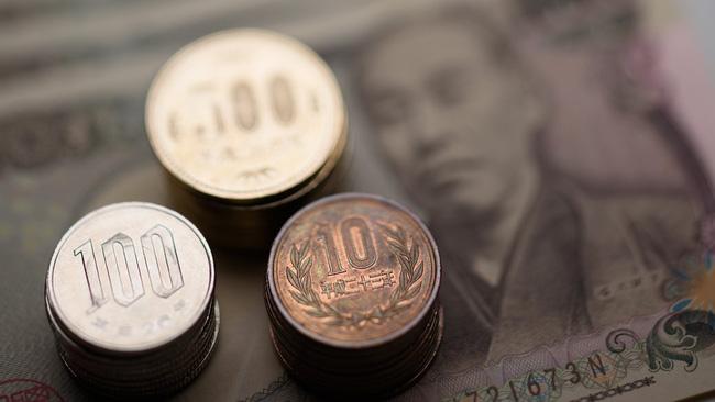 NHTW Nhật Bản phát tín hiệu bình thường hóa chính sách tiền tệ