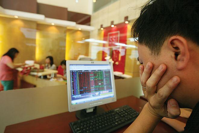 Tháng Giêng, cơ hội trên thị trường chứng khoán ở đâu?