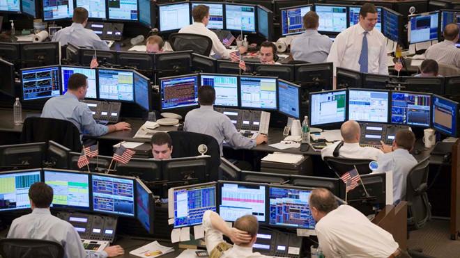 Bỏ gần 32 tỷ đồng mua cổ phiếu Vinamilk, khối ngoại tăng mua ròng phiên 30/6