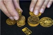 Triển vọng giá vàng tuần 25 – 29/6: Tiếp tục đối mặt nguy cơ mất giá
