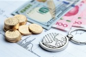 [Infographic] 6 nhân tố chi phối tỷ giá ngoại tệ