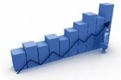 Nhận định thị trường ngày 18/10: 'Giằng co và rung lắc'