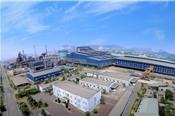 BVSC: Giá sản xuất của HPG thấp hơn trung bình ngành thép Trung Quốc và Việt Nam