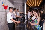 CGV Việt Nam có thể được niêm yết tại sàn Hàn Quốc