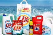 Lãi ròng LIX tăng 8% trong nửa đầu năm
