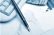 CII, CVT, FCN, HID, CLH, FTM, BCG: Thông tin giao dịch cổ phiếu
