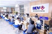 Thống đốc Lê Minh Hưng gặp Chủ tịch Tập đoàn Hana trước thềm bán vốn của BIDV