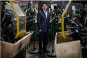 """Cổ phiếu """"không tên"""" Malaysia tăng 400% trong 2017"""