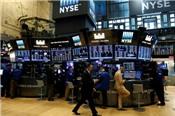 Giá dầu gây sức ép cổ phiếu năng lượng, Dow Jones và S&P 500 mất điểm