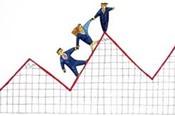 Nhận định thị trường ngày 25/4: 'Tốt dần lên'