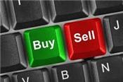 MBB, VPB, HPG, DXG, GEX, BWE, YEG, THI: Thông tin giao dịch cổ phiếu