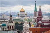 Từ bỏ trái phiếu Mỹ, tài sản của Nga chảy đi đâu?