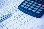 Một cổ đông lớn của VGP bị phạt do chậm báo cáo giao dịch cổ phiếu