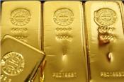 Giá vàng trên đà phục hồi sau 3 ngày giảm liên tiếp