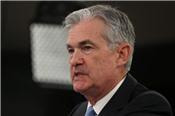 Fed dự kiến không tăng lãi suất trong 2019